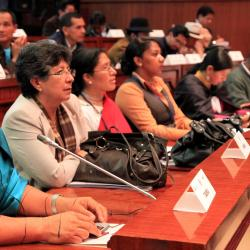 Leer más at: Ecuador